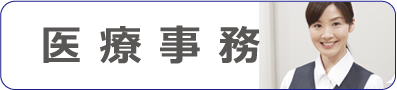 data_jimu